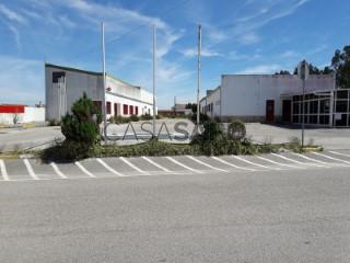 Voir Centre de formation, Campo (Tornada), Tornada e Salir do Porto, Caldas da Rainha, Leiria, Tornada e Salir do Porto à Caldas da Rainha