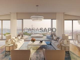 Ver Apartamento T2 Com garagem, Lapa, Estrela, Lisboa, Estrela em Lisboa