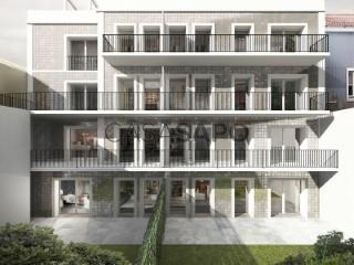 Ver Apartamento T1, Lapa, Estrela, Lisboa, Estrela em Lisboa