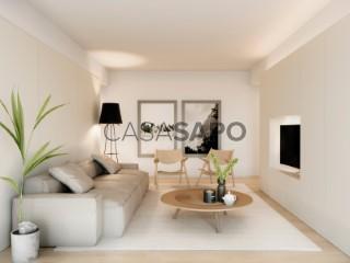 Voir Appartement 3 Pièces avec garage, Matosinhos e Leça da Palmeira à Matosinhos