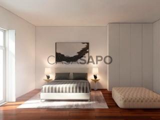 Ver Apartamento T1, Cedofeita, Santo Ildefonso, Sé, Miragaia, São Nicolau e Vitória no Porto