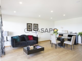 See Apartment 3 Bedrooms With garage, Praia dos Moinhos, Alcochete, Setúbal in Alcochete