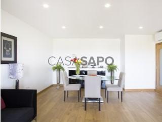 Ver Apartamento 3 habitaciones Con garaje, Praia dos Moinhos, Alcochete, Setúbal en Alcochete