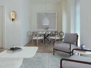 See Apartment 2 Bedrooms, Vale Santo António (Santa Engrácia), São Vicente, Lisboa, São Vicente in Lisboa