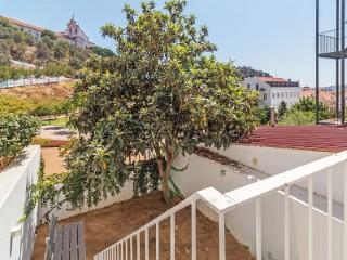 Ver Casa 4 habitaciones Con garaje, Graça, São Vicente, Lisboa, São Vicente en Lisboa