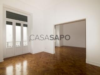 Ver Apartamento T4, Areeiro (Alto do Pina), Lisboa, Areeiro em Lisboa