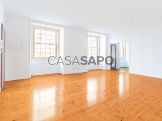 Ver Apartamento T2, Chiado (São Nicolau), Santa Maria Maior, Lisboa, Santa Maria Maior em Lisboa
