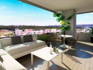 Voir Appartement 3 Pièces Avec garage, Miraflores (Algés), Algés, Linda-a-Velha e Cruz Quebrada-Dafundo, Oeiras, Lisboa, Algés, Linda-a-Velha e Cruz Quebrada-Dafundo à Oeiras