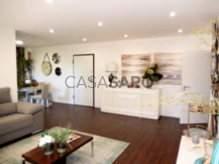 Ver Apartamento T1 Com garagem, Casais da Alagoa  (São Salvador), Cidade de Santarém, Cidade de Santarém em Santarém