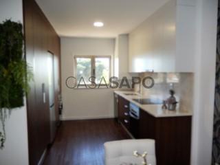 Ver Apartamento T2 Com garagem, Casais da Alagoa  (São Salvador), Cidade de Santarém, Cidade de Santarém em Santarém