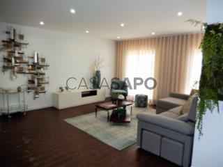 Ver Apartamento T3 Com garagem, Casais da Alagoa  (São Salvador), Cidade de Santarém, Cidade de Santarém em Santarém