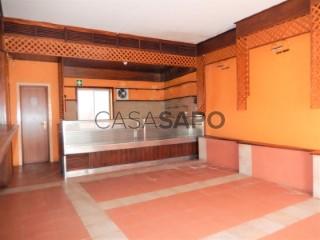 Voir Boutique, Centro Histórico (São Nicolau), Cidade de Santarém, Cidade de Santarém à Santarém