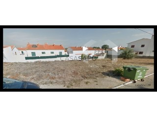Ver Solar Urbano , Cidade de Santarém en Santarém