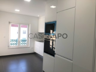 See Apartment 3 Bedrooms With garage, Mafra, Lisboa in Mafra