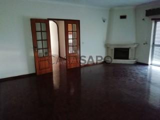 Ver Apartamento T3+1, Cernache, Coimbra, Cernache em Coimbra