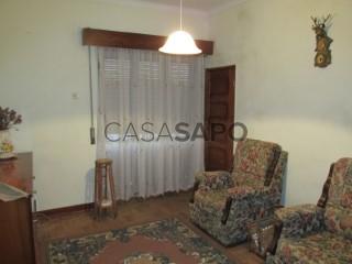 See Old House 4 Bedrooms, Portunhos, Portunhos e Outil, Cantanhede, Coimbra, Portunhos e Outil in Cantanhede
