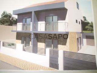 Voir Maison Jumelée 4 Pièces Triplex avec garage, Quinta do Conde à Sesimbra