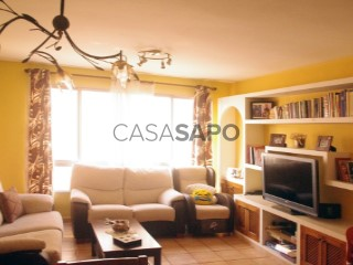 Piso 3 habitaciones + 1 hab. auxiliar, Son Canals, Palma, Palma de Mallorca