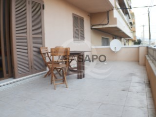 Ver Planta baja - piso 3 habitaciones en Palma de Mallorca