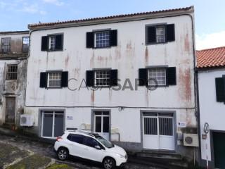 Ver Apartamento 2 habitaciones, Horta (Conceição), Faial, Horta (Conceição) en Horta