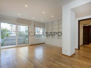 Piso 3 habitaciones, Eixample, Barcelona, Barcelona
