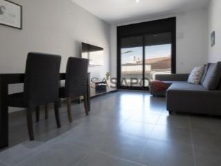 Ver Piso 3 habitaciones, La Creu de Barberà en Sabadell