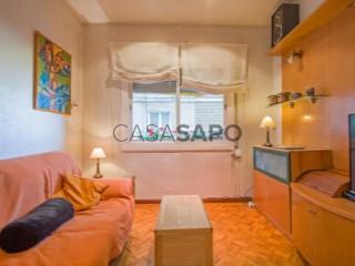 Ver Piso 4 habitaciones, Sarrià - Sant Gervasi en Barcelona