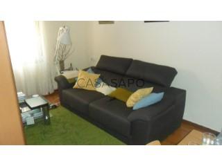 Ver Piso 3 habitaciones en LHospitalet de Llobregat