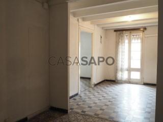Ver Piso 5 habitaciones en Barcelona