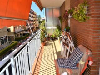 Ver Piso 3 habitaciones con garaje en Canet de Mar