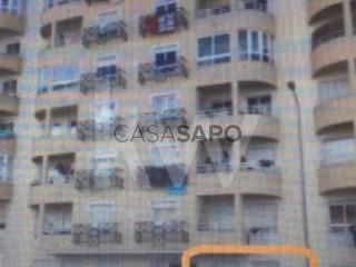 Ver Apartamento 1 habitación, Agualva e Mira-Sintra, Lisboa, Agualva e Mira-Sintra en Sintra