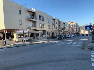 Ver Apartamento T3 com garagem em Valongo
