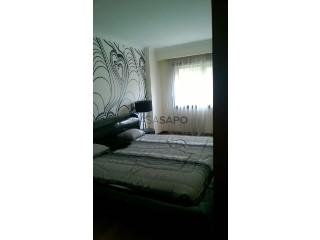 See Apartment 3 Bedrooms, Gondomar (São Cosme), Valbom e Jovim, Porto, Gondomar (São Cosme), Valbom e Jovim in Gondomar