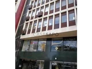 See Office / Practice, Aldoar, Foz do Douro e Nevogilde, Porto, Aldoar, Foz do Douro e Nevogilde in Porto