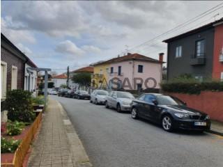 Ver Moradia T9, Polo Universitario, Paranhos, Porto, Paranhos no Porto