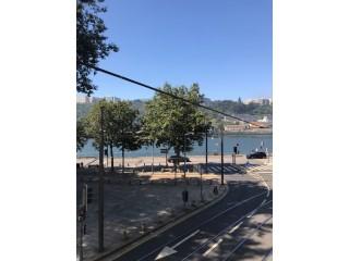 Ver Restaurante , Lordelo do Ouro e Massarelos no Porto