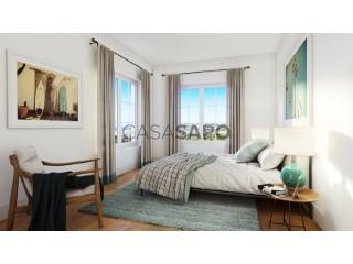 Ver Apartamento 3 habitaciones Con garaje, Ericeira, Mafra, Lisboa, Ericeira en Mafra