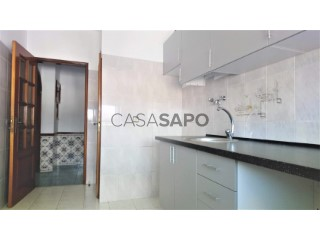 See Apartment 2 Bedrooms With garage, Odivelas, Lisboa in Odivelas
