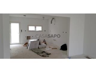 See House 4 Bedrooms +1 With garage, Mafra, Lisboa in Mafra