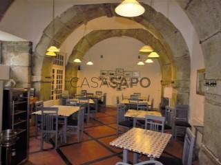 Ver Restaurante, Santa Maria Maior e Monserrate e Meadela, Viana do Castelo, Santa Maria Maior e Monserrate e Meadela en Viana do Castelo