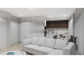 Voir Appartement, Mosqueiros (Areosa), Viana do Castelo, Areosa à Viana do Castelo