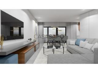 Ver Apartamento T2, Mosqueiros (Areosa), Viana do Castelo, Areosa em Viana do Castelo