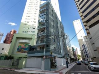 See Apartment 3 Bedrooms With garage, Centro, Balneário Camboriú, Santa Catarina, Centro in Balneário Camboriú