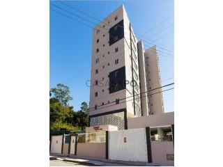 Ver Apartamento 2 Quartos Com garagem, Santa Clara, Itajaí, Santa Catarina, Santa Clara em Itajaí