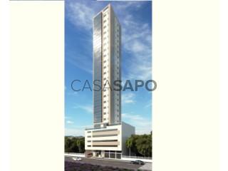 Ver Apartamento 3 Quartos Com garagem, Centro, Balneário Camboriú, Santa Catarina, Centro em Balneário Camboriú