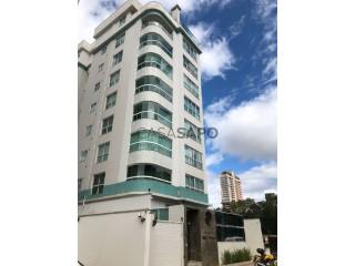 Ver Apartamento 3 Quartos Com garagem, Praia Brava, Itajaí, Santa Catarina, Praia Brava em Itajaí