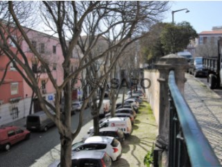 See Apartment 3 Bedrooms with garage, São Vicente in Lisboa