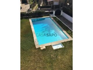 See Apartment 1 Bedroom, Cascais e Estoril in Cascais