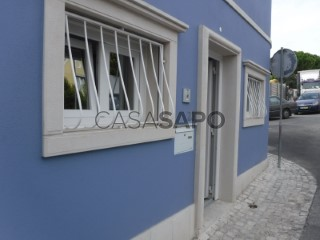 See Apartment 1 Bedroom, Carcavelos e Parede in Cascais
