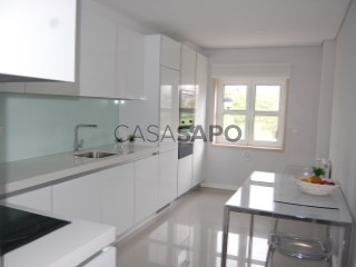 See Apartment 3 Bedrooms with garage, Águas Livres in Amadora